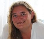 Ilona Lüder, Ferienunterkunkt Partner, Ansprechpartner Ferienunterkunft