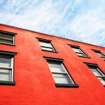 Referenzenseite Immobilien, Referenzen Zimmervermittlung Lüder, Leistungen Services Objektverwaltung